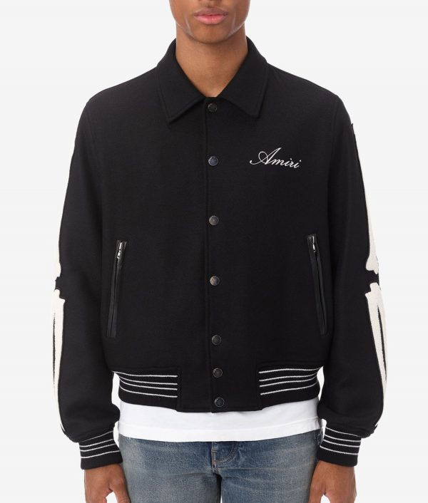 mens-amiri-bone-jacket