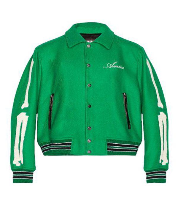mens-amiri-bone-varsity-jacket