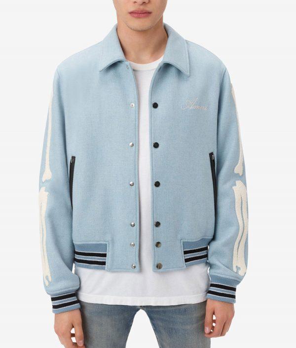 mens-amiri-letterman-jacket