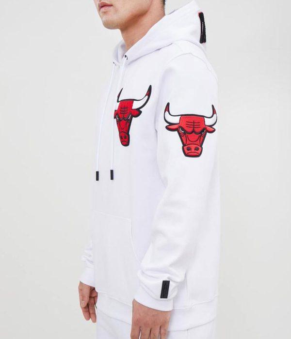 mens-chicago-bulls-hoodie