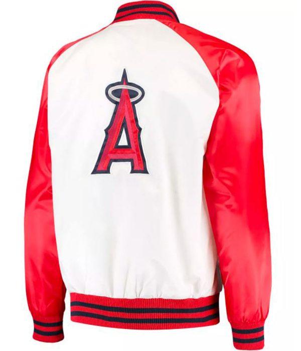 mens-los-angeles-angels-jacket