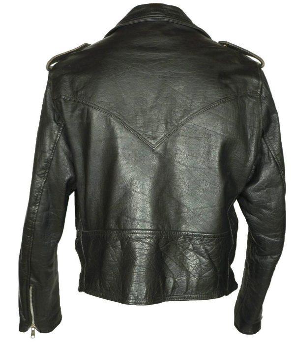 mens-motorcycle-vintage-leather-jacket