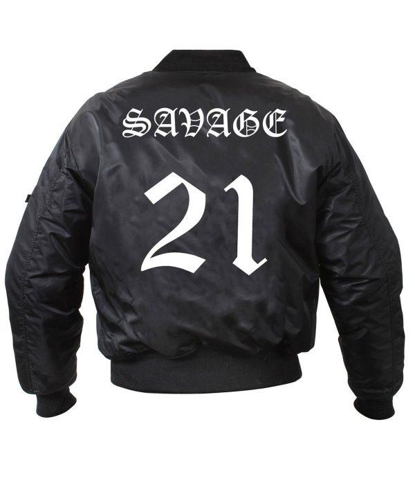 mens-satin-bomber-21-savage-jacket