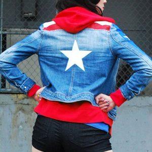 miss-america-denim-jacket