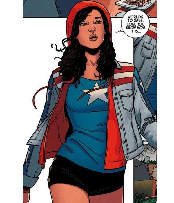 miss-america-jacket