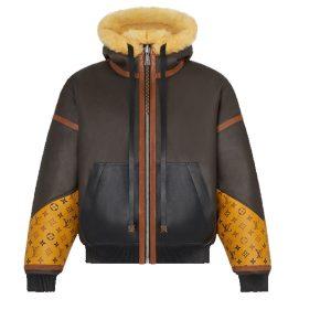 monet-shearling-leather-jacket