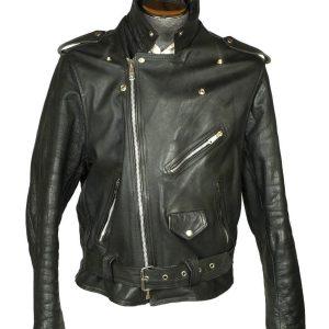 motorcycle-vintage-leather-jacket