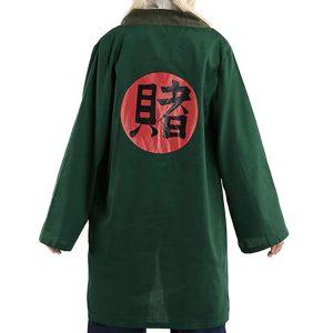 naruto-5th-hokage-tsunade-cloak