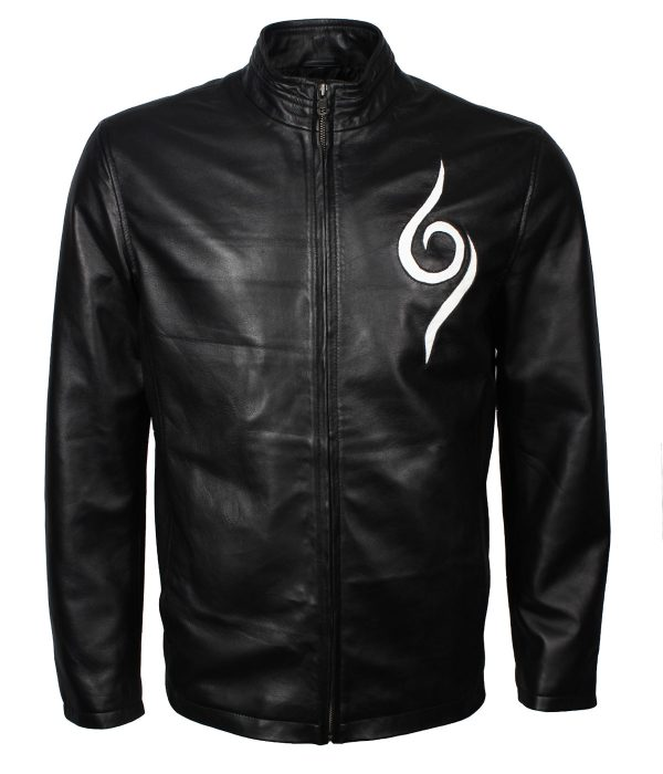 naruto-anbu-jacket