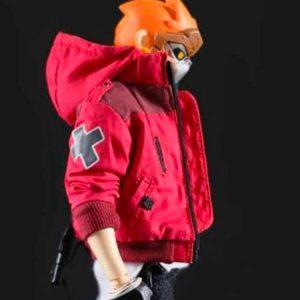 no-fear-no-mercy-maroon-jacket