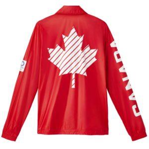 olympic-canada-printed-jacket