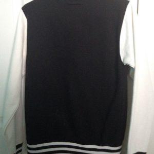 one-direction-varsity-jacket