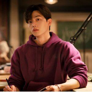 park-jae-eon-hoodie