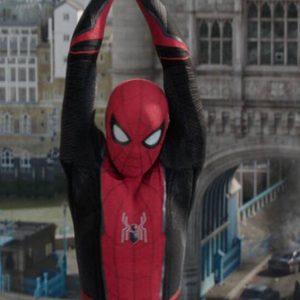 peter-parker-spider-man-no-way-home-jacket