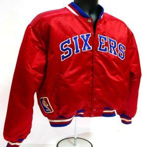 philadelphia-sixers-starter-jacket