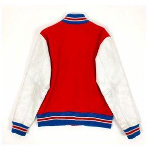 playboi-carti-varsity-jacket