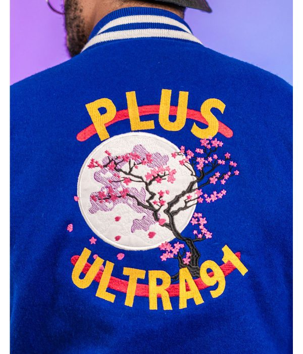 plus-ultra91-jacket