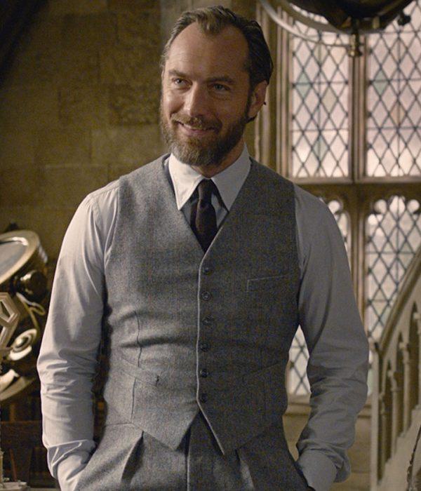 professor-albus-dumbledore-vest