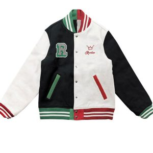 ranboo-black-and-white-letterman-jacket