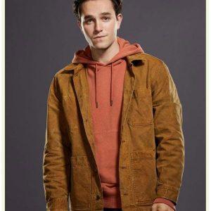 rick-tyler-jacket