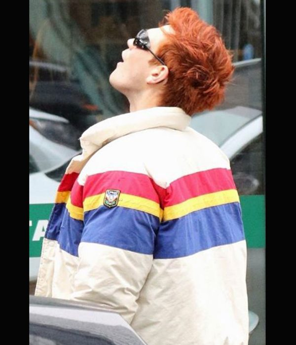 riverdale-star-kj-apa-colorful-jacket