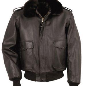 rj-macready-jacket
