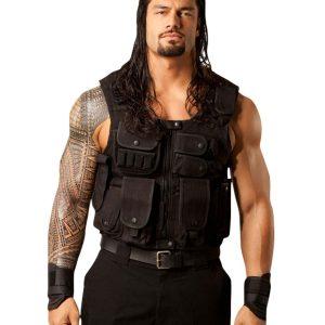 roman-reigns-tactical-vest