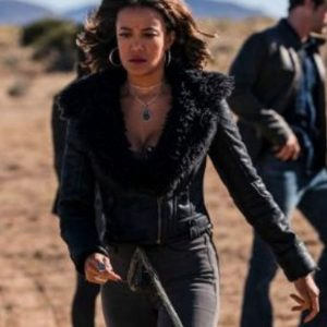 roswell-new-mexico-maria-deluca-heather-hemmens-jacket