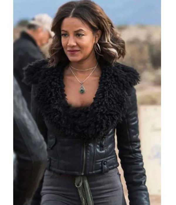 roswell-new-mexico-maria-deluca-heather-hemmens-leather-jacket