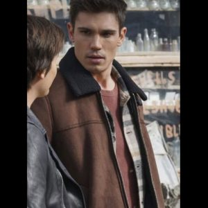 roswell-new-mexico-tanner-novlan-jacket