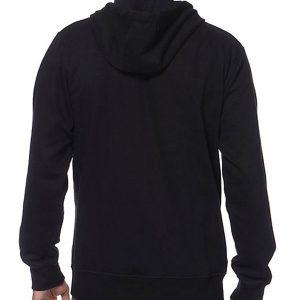 ryan-reynolds-deadpool-2-black-hoodie