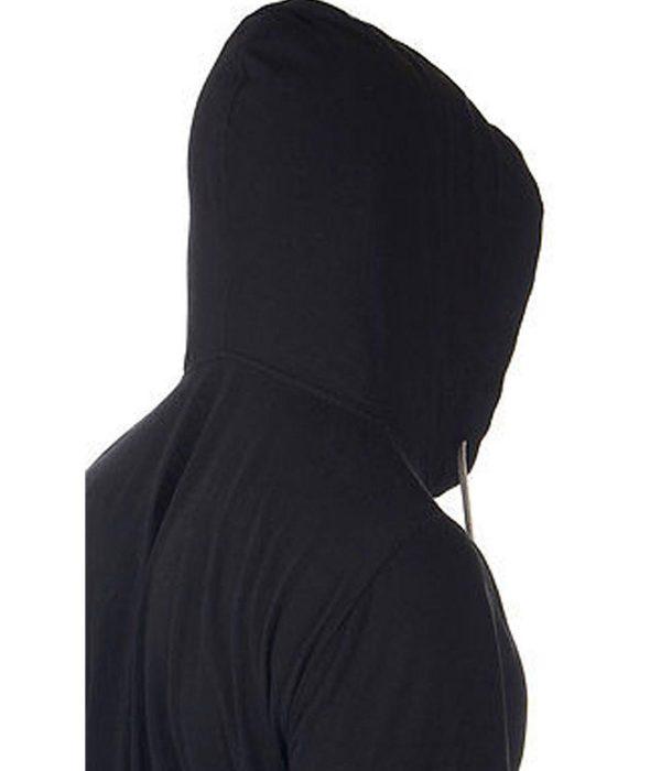 ryan-reynolds-hoodie