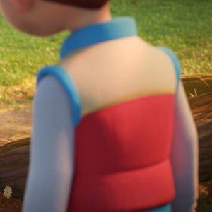 ryder-paw-patrol-polyester-vest