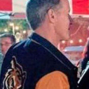 sam-radford-tiger-jacket