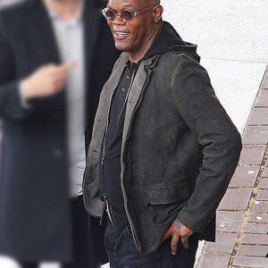 samuel-l-jackson-hitmans-wifes-bodyguard-jacket