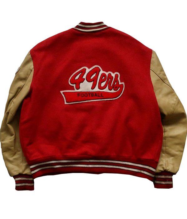 san-francisco-49er-super-bowl-varsity-jacket