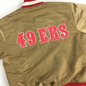 san-francisco-49ers-nfl-80s-bomber-jacket