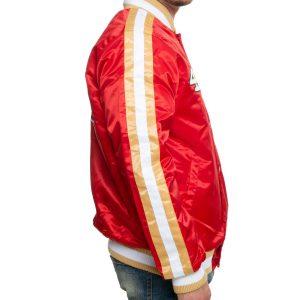 san-francisco-satin-varsity-jacket