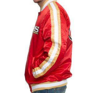 san-francisco-varsity-jacket