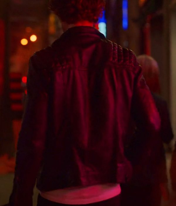 sex-life-adam-demos-jacket