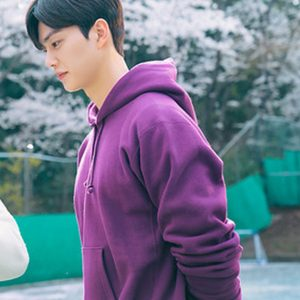 song-kang-nevertheless-hoodie