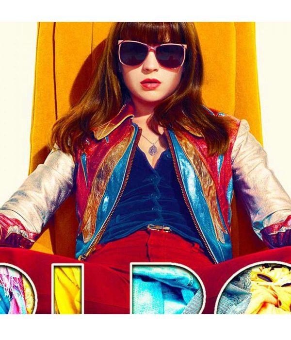 sophia-marlowe-girlboss-britt-robertson-jacket