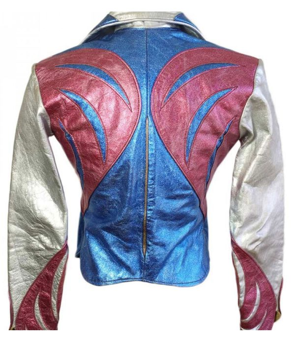 sophia-marlowe-leather-jacket