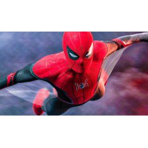 spider-man-jacket