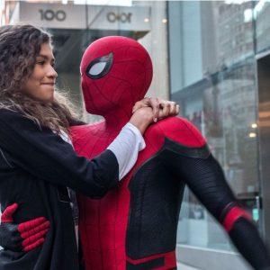 spider-man-no-way-home-peter-parker-jacket
