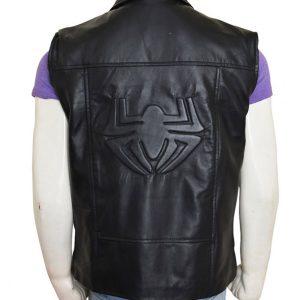 spider-man-noir-black-vest