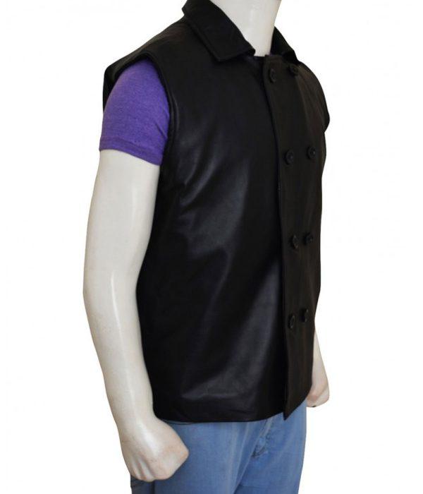 spiderman-noir-black-leather-vest