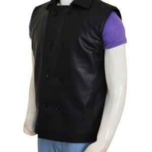 spiderman-noir-black-vest