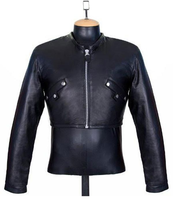squall-leonhart-leather-jacket