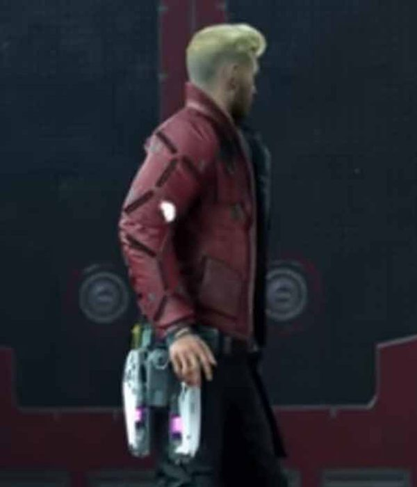 star-lord-guardians-of-the-galaxy-leather-jacket